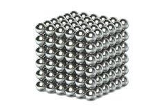 Magnetické guličky NeoCube