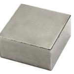Najsilnejší voľne dostupný magnet